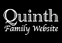 Quinth Family Website